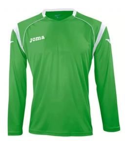Футболка Joma Eco (длинный рукав) (1149.99.016)
