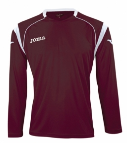 Футболка Joma Eco (длинный рукав) (1149.99.021)