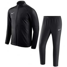 Спортивный костюм Nike Academy 18 Woven Tracksuit (893709-010)