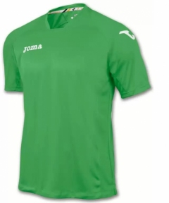Футболка Joma Fit One (1199.98.002)