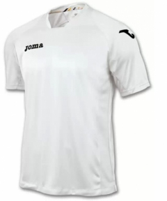 Футболка Joma Fit One (1199.98.004)