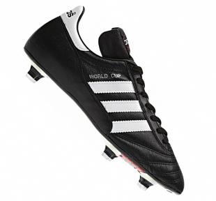 Футбольные бутсы Adidas World Cup SG (011040)
