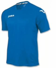 Футболка Joma Fit One (1199.98.005)