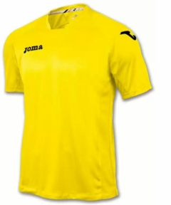 Футболка Joma Fit One (1199.98.006)