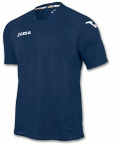 Футболка Joma Fit One (1199.98.009)
