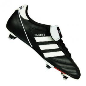Футбольные бутсы Adidas Kaiser 5 Cup SG (033200)