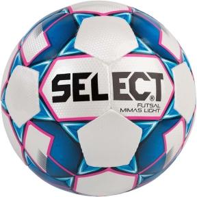 Футзальный мяч Select Mimas LIGHT (1051446002)