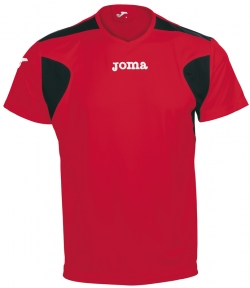 Футболка Joma Liga