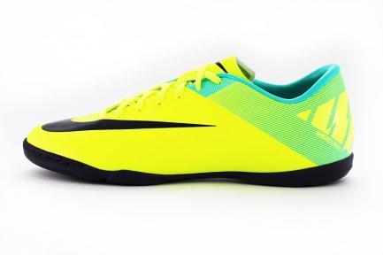 Nike Mercurial Victory II IC