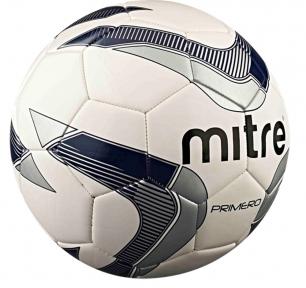 Футбольный мяч Mitre Primero 32P Junior (BB9004WAS)