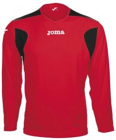 Футболка Joma Liga (длинный рукав) (1168.99.001)