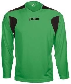 Футболка Joma Liga (длинный рукав) (1168.99.002)