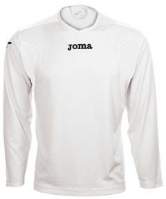 Футболка Joma Liga (длинный рукав) (1168.99.004)