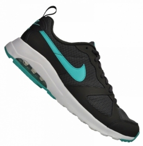 Кроссовки Nike Air Max Muse (652981-011)