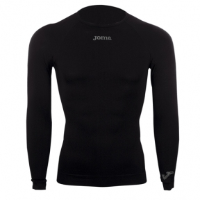 Термобельё Joma гольф (3480.55.101)