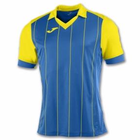 Футболка Joma GRADA (100680.709)