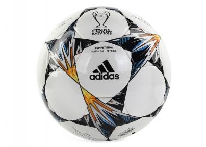 Мяч Футбольный ADIDAS FINALE KIEV COMP (CF1205)