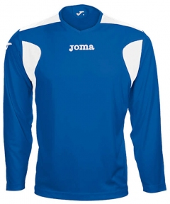 Футболка Joma Liga (длинный рукав) (1168.99.005)