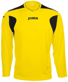 Футболка Joma Liga (длинный рукав) (1168.99.006)
