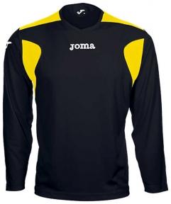Футболка Joma Liga (длинный рукав) (1168.99.010)