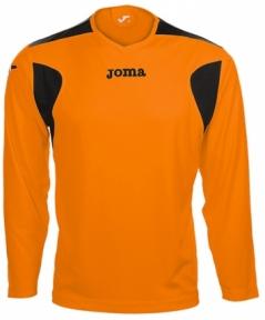 Футболка Joma Liga (длинный рукав) (1168.99.012)