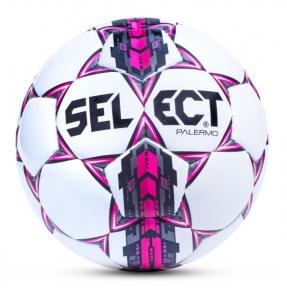 Футбольный мяч Select Palermo (057592)