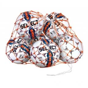 Сетка для мячей Select (737010)