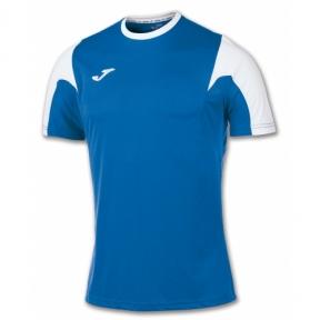 Футболка Joma ESTADIO (100146.702)