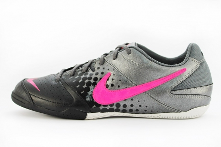Футзалки Nike 5 Elastico (415131-060)