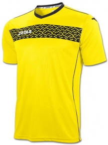 Футболка Joma Liga II (1209.98.007)