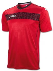 Футболка Joma Liga II (1209.98.008)
