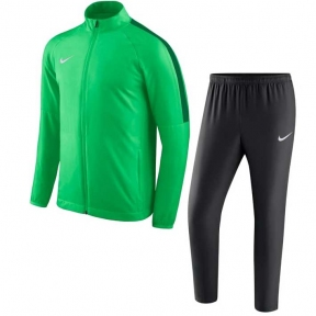 Спортивный костюм Nike Academy 18 Woven Tracksuit (893709-361)