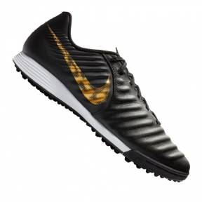 Сороконожки Nike Legend 7 Academy TF (AH7243-077)