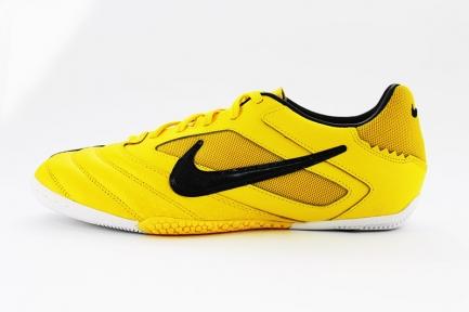 Футзалки Nike 5 Elastico Pro (415121-701)