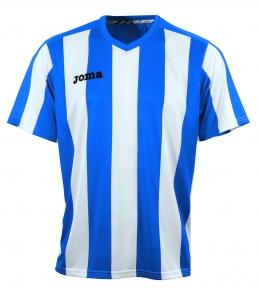 Футболка Joma Pisa 10 (1200.53)