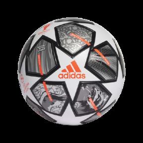 Мяч футбольный Adidas Finale 21 League (GK3468)