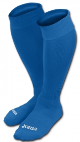 Футбольные гетры Joma CLASSIC III (400194.700)