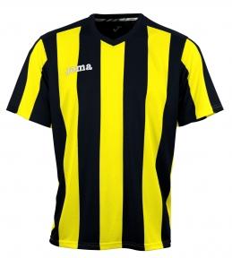 Футболка Joma Pisa 10 (1200.59)