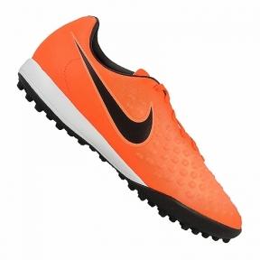 Сороконожки Nike Magista Onda II TF (844417-808)