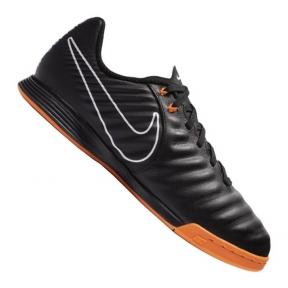 Детские футзалки Nike JR Tiempo LegendX 7 Academy IC (AH7257-080)