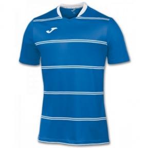 Футболка Joma STANDARD (100159.700)