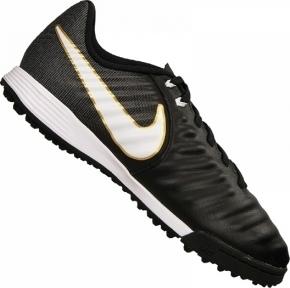 Детские сороконожки Nike JR TiempoX Ligera IV TF (897729-002)