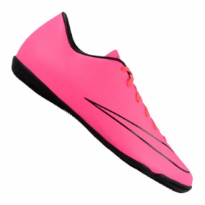 Футзалки Nike Mercurial Victory V IC (651635-660)