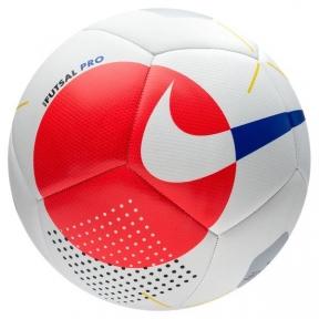 Футзальный мяч Nike Futsal Pro (SC3971-100)