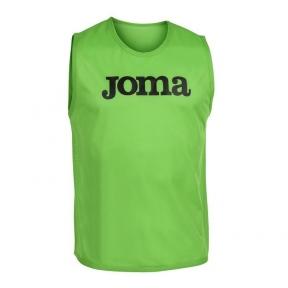 Футбольная манишка для тренировок Joma (101686.020)
