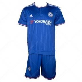 Футбольная форма Chelsea Home 2015/16 replica (Chelsea h 15/16 replica)