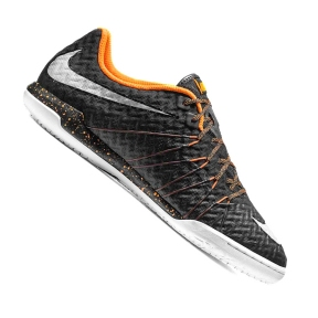 Футзалки Nike Hypervenom X Finale IC (749887-018)