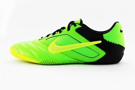 Футзалки Nike 5 Elastico Pro (415121-370)
