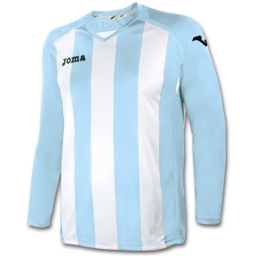 Футболка Joma Pisa 12 (длинный рукав) (1200.63)