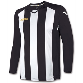 Футболка Joma Pisa 12 (длинный рукав) (1200.64)